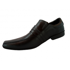 Sapato Social - RM 5001