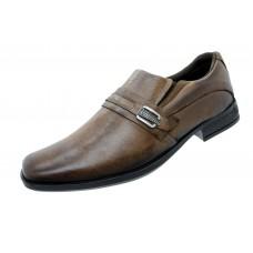 Sapato Social - RM 5005
