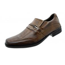 Sapato Social - RM 5007