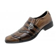 Sapato Social - RM 5010