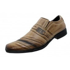 Sapato Social - RM 5011