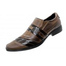 Sapato Social - RM 5012