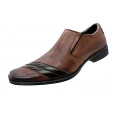 Sapato Social - RM 5014