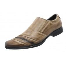 Sapato Social - RM 5015