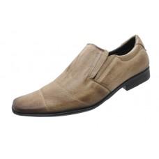 Sapato Social - RM 5016