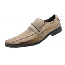 Sapato Social - RM 5017